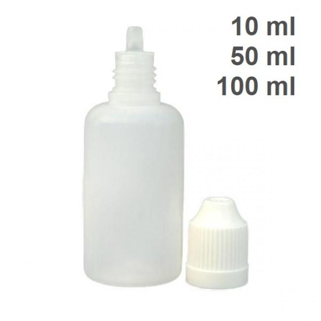 Easy Tip Refill-flaska
