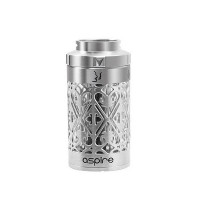 ASPIRE TRITON HOLLOWED SLEEVE
