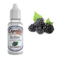 CAPELLA-BLACKBERRY-AROM