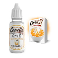 CAPELLA-CEREAL-27-AROM