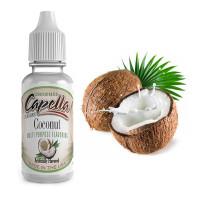 CAPELLA-COCONUT-AROM