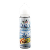 MR. FROSTY FROZEN KIWI PEACH
