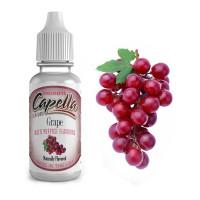 CAPELLA-GRAPE-AROM