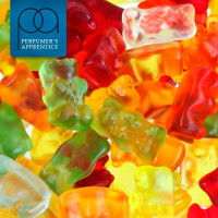 PERFUMERS APPRENTICE GUMMY CANDY AROM