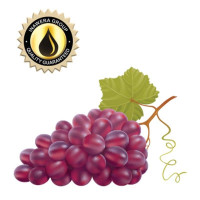 INAWERA GRAPE (VINDRUVA) AROM