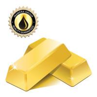 INAWERA 555 GOLD AROM