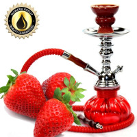 INAWERA SHISHA STRAWBERRY AROM