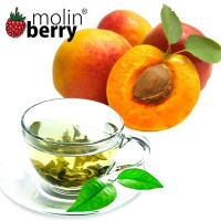 MOLINBERRY PEACH TEA AROM