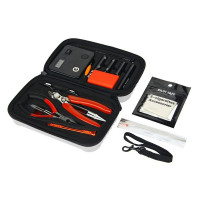 PILOTVAPE DIY TOOLKIT V3