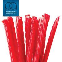 PERFUMERS APPRENTICE RED LICORICE AROM