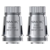 SMOK BRIT MINI COIL BM2