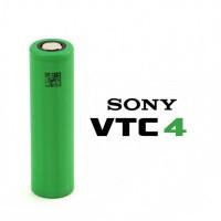 SONY VTC4 18650 30A 2100MAH