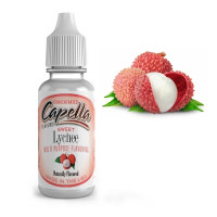 CAPELLA-SWEET-LYCHEE-AROM
