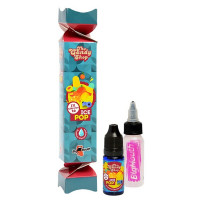 BIG MOUTH CANDY SHOP ICE POP AROM