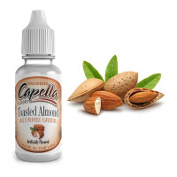 CAPELLA-TOASTED-ALMOND-AROM