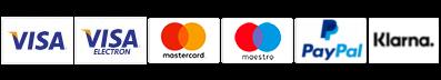 Betalingsalternativ